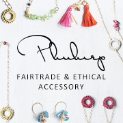 ETHICAL ACCESSORY Phuhiep(フーヒップ)